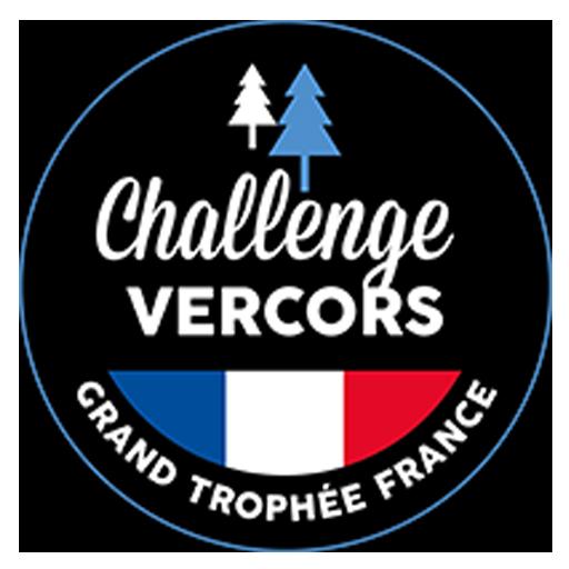 Challenge Vercors