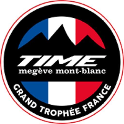 Time Megève Mont-Blanc