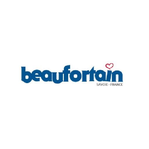 Le Beaufortain à Vélo