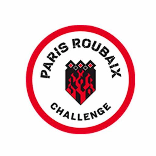 PARIS ROUBAIX CHALLENGE