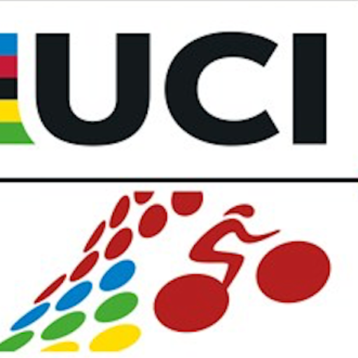 2018 road world cycling championships (Innsbruck - Austria)