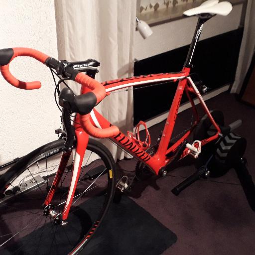 Dutch/Belgium rides (3)