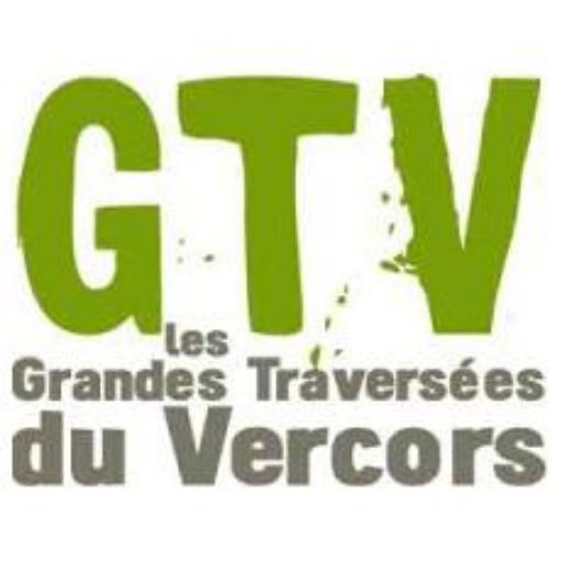 Les Grandes Traversées du Vercors en VTT