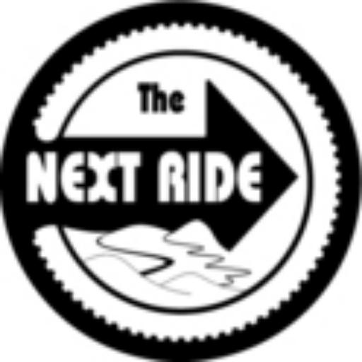TNR Rides