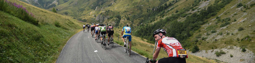 L'Etape du Tour (previous editions)