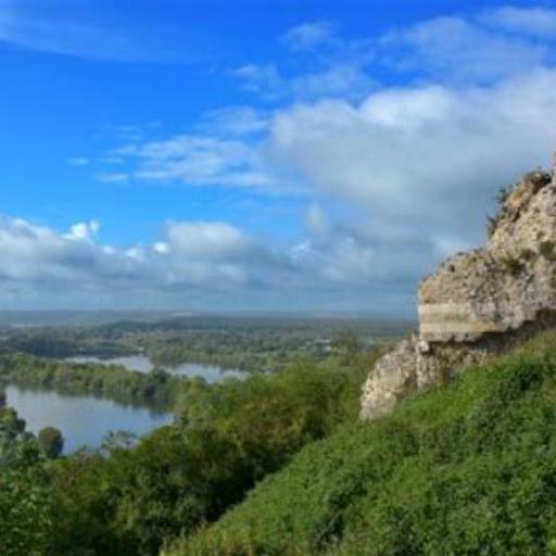 Bugey, France