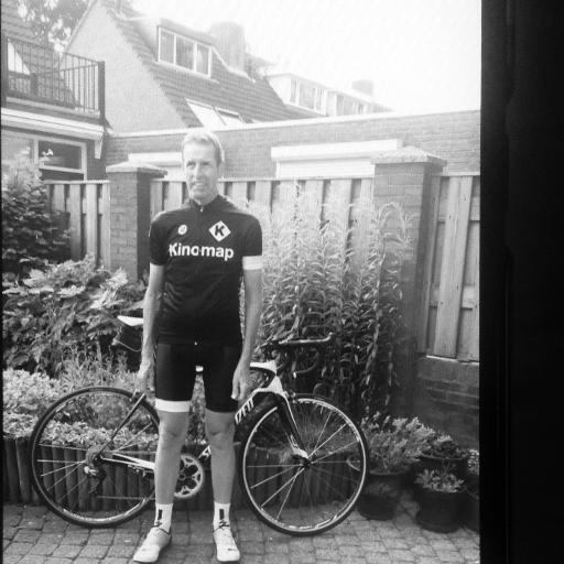 Dutch/Belgium rides (7)