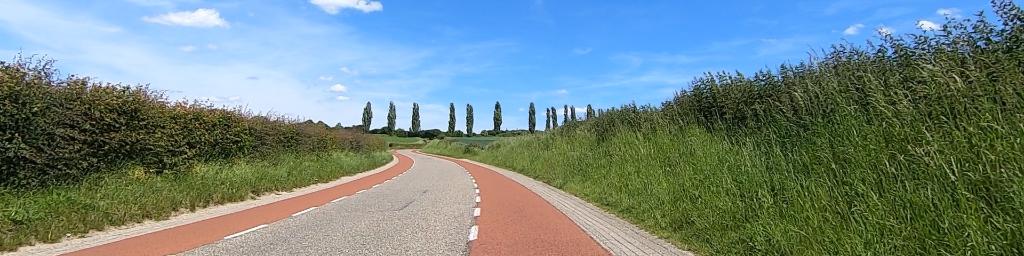 The Netherlands | Province Limburg