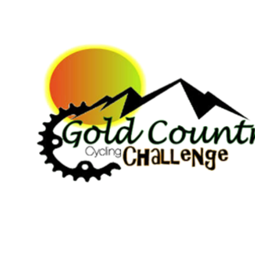 2019 Rotary Gold Country Challenge Grizzly Hill Gravel Ride