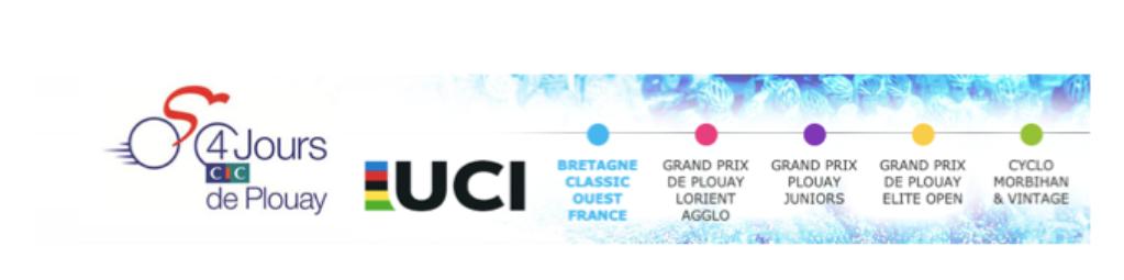 Bretagne Classic 2019