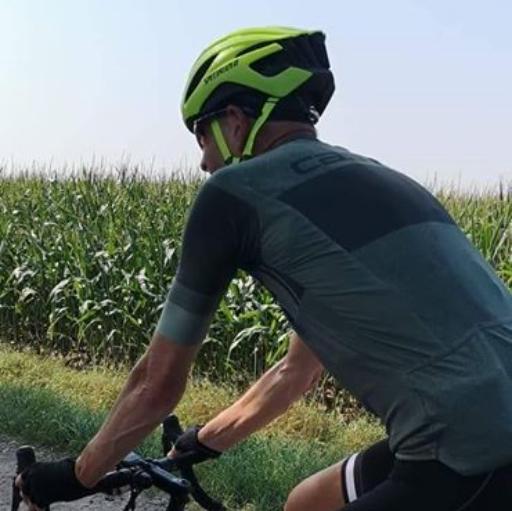 Dutch/Belgium rides (9)