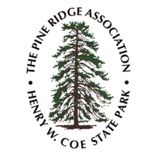 Henry W. Coe State Park, USA