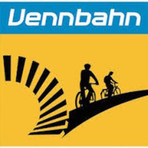 The Vennbahn