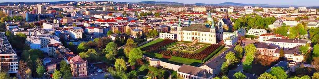 Kielce (Poland)
