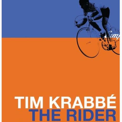 The Rider (Tim Krabbé)