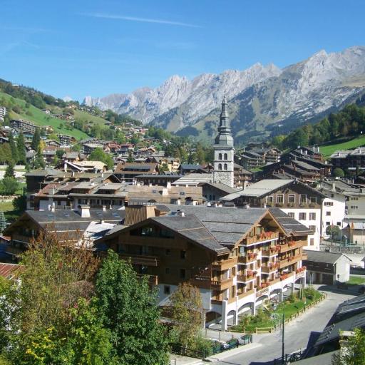 🇫🇷 Haute-Savoie 🇫🇷