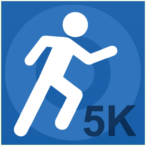Couch to 5K coaching
