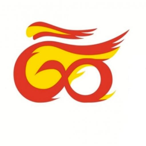 Tour of Guangxi 2019