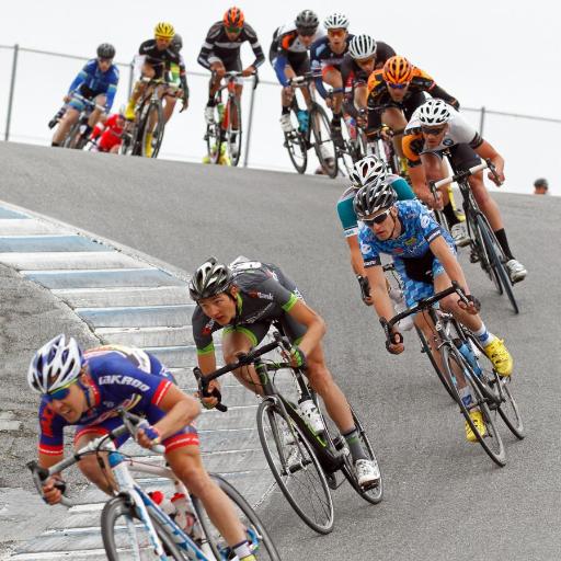 Laguna Seca Raceway