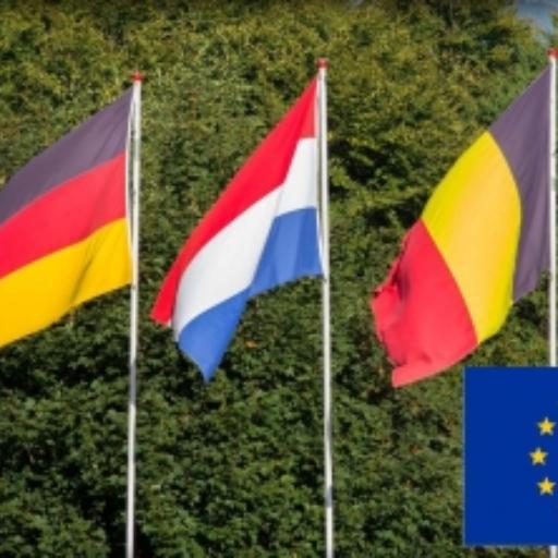 2020 video's Nederland België Duitsland