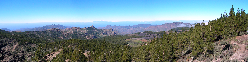 Gran Canaria (🇪🇸)