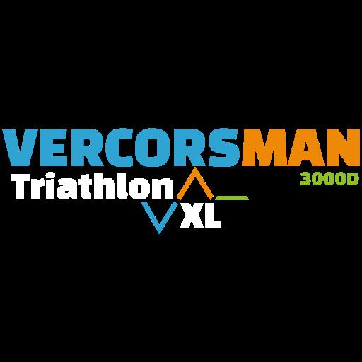 VercorsMan