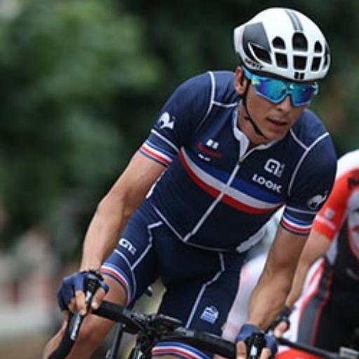 Championnat de France Route 2020