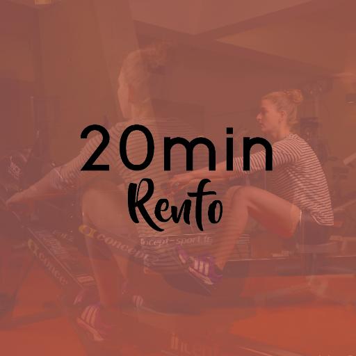 20min RENFO