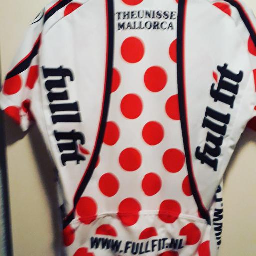 Dutch/Belgium rides (11)