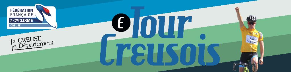 eTourCreusois 2020