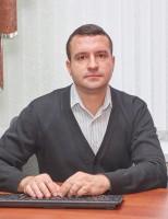 Аверков Юрий Валерьевич