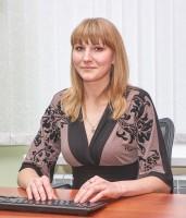 Говорова Татьяна Александровна