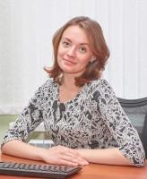 Куканова (Свешникова) Анна Андреевна