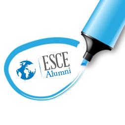 Carrière ESCE Alumni