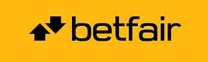 cheltenham betting offers - 2021