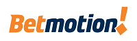 Betmotion Sports