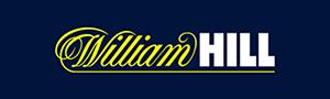 william hill promo code - 2021