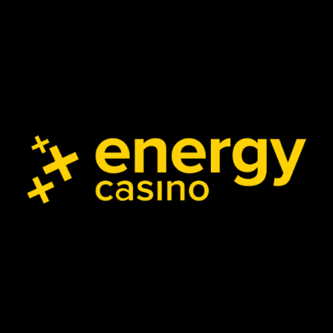 Energy Casino Promo Code Enjoy Hours Of Fun At Energy Casino
