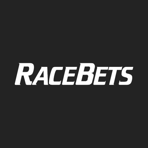 Racebets sport