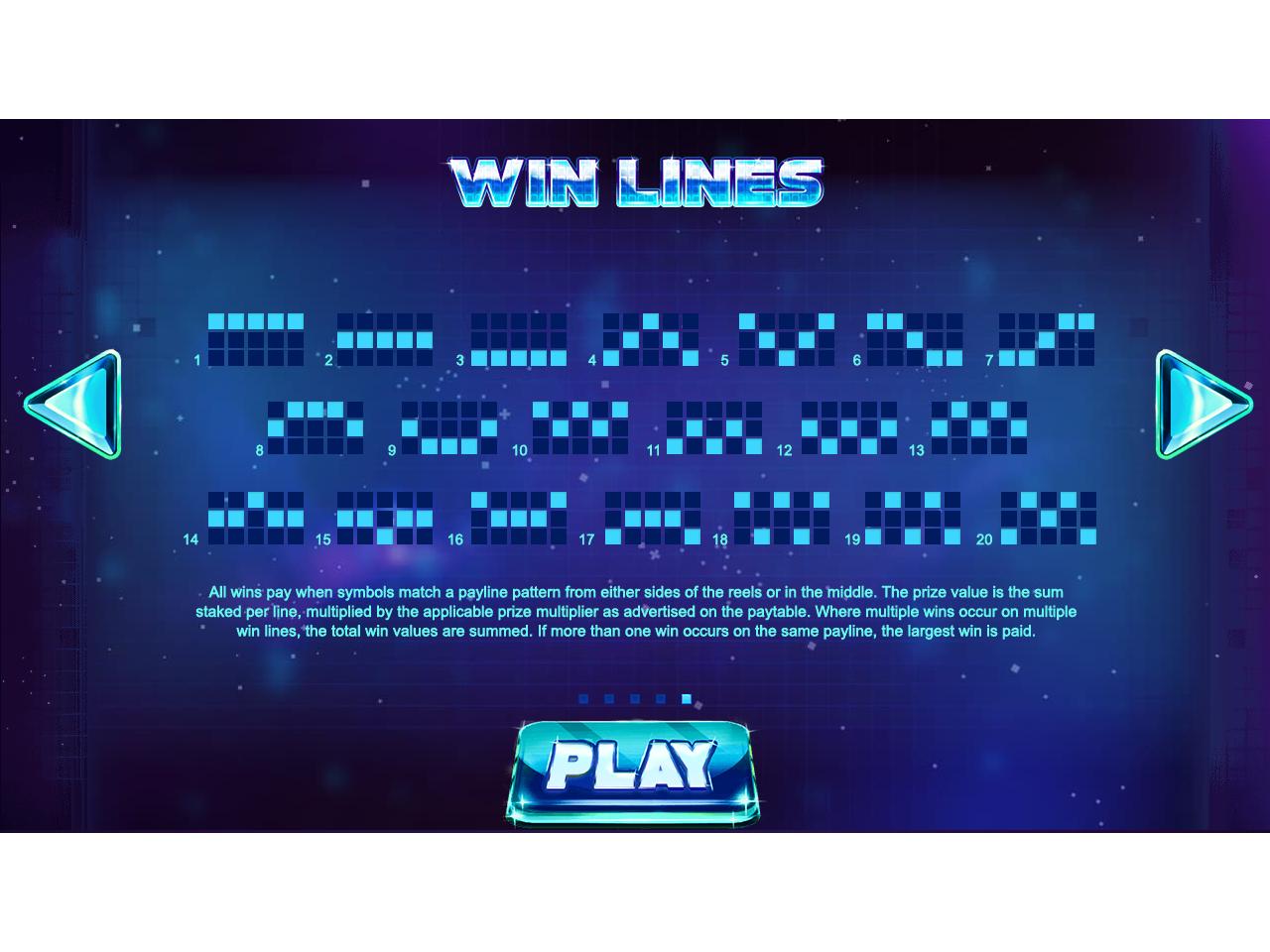 Jetzt Arcade Bomb online spielen