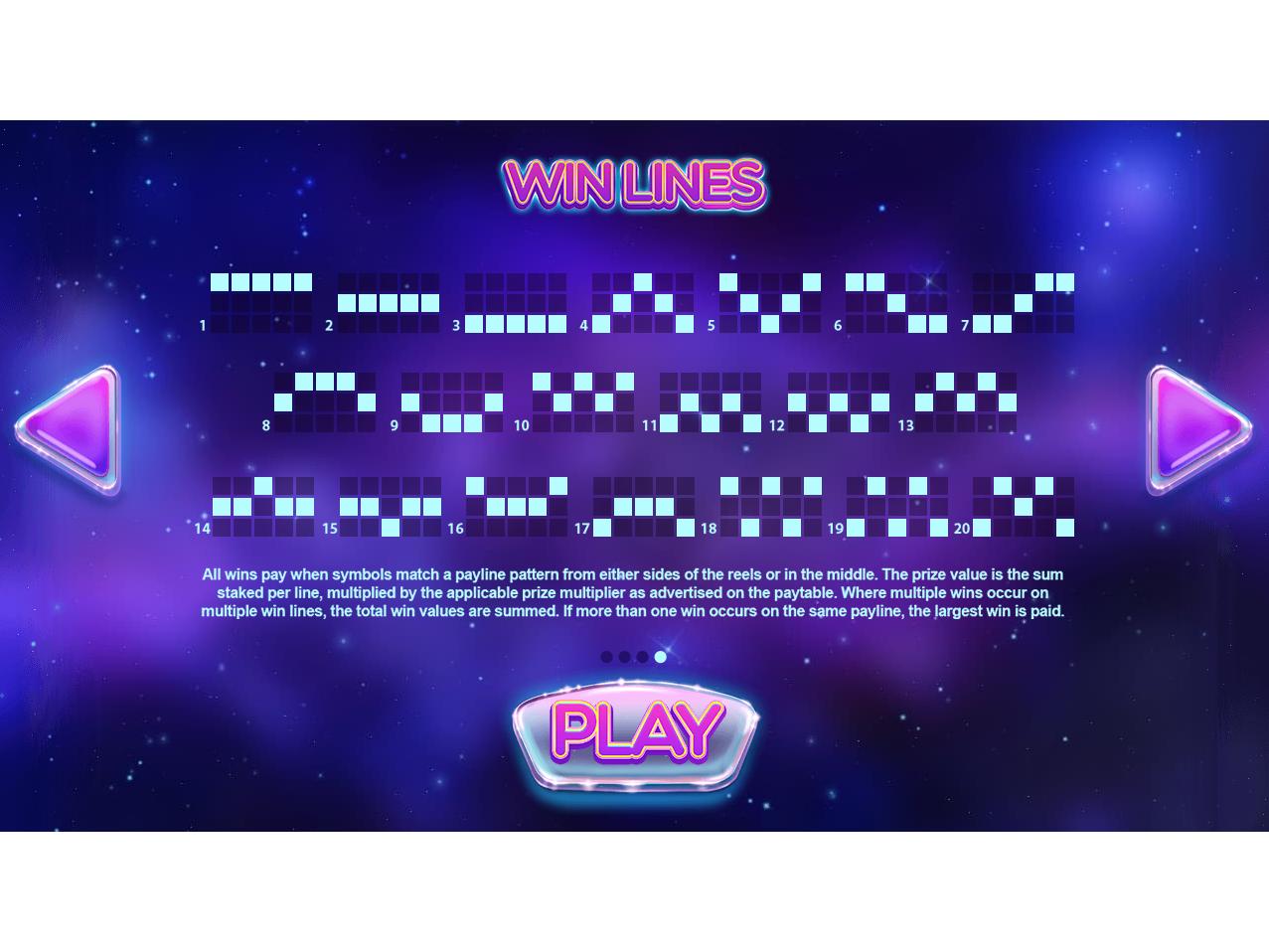 Jetzt Gems Gone Wild online spielen