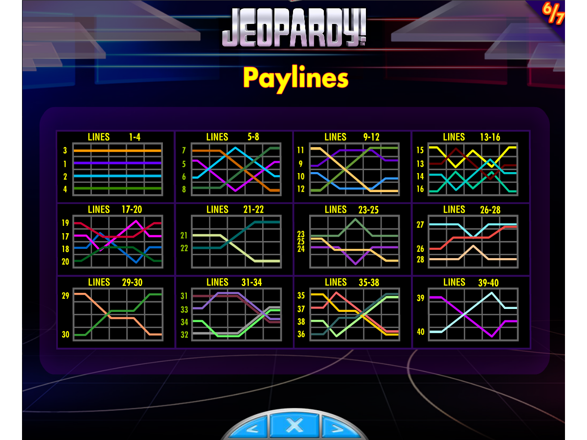 play Jeopardy! online