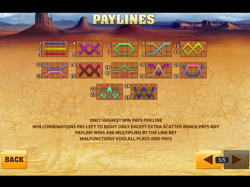 play John Wayne online