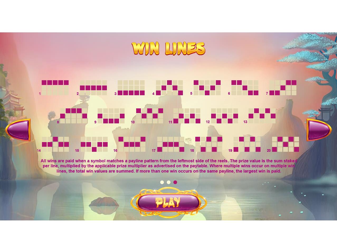 Jetzt Lucky Fortune Cat online spielen