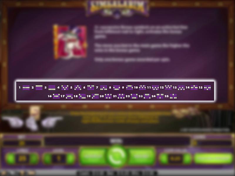 Jetzt Simsalabim online spielen