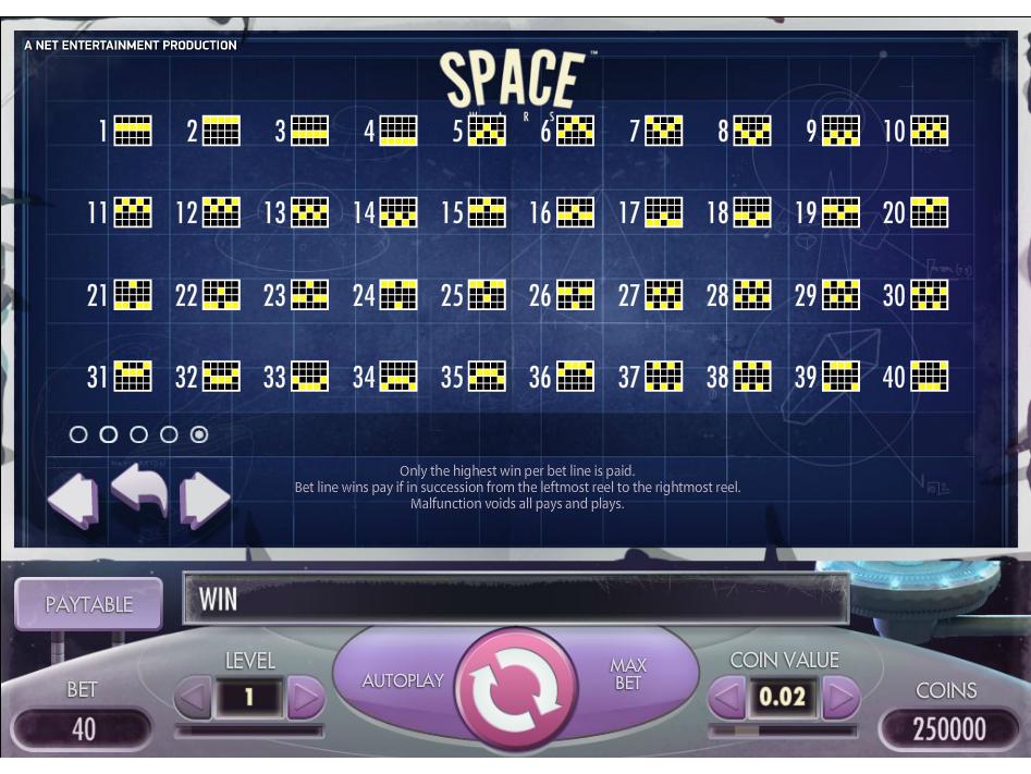 Jetzt Space Wars online spielen