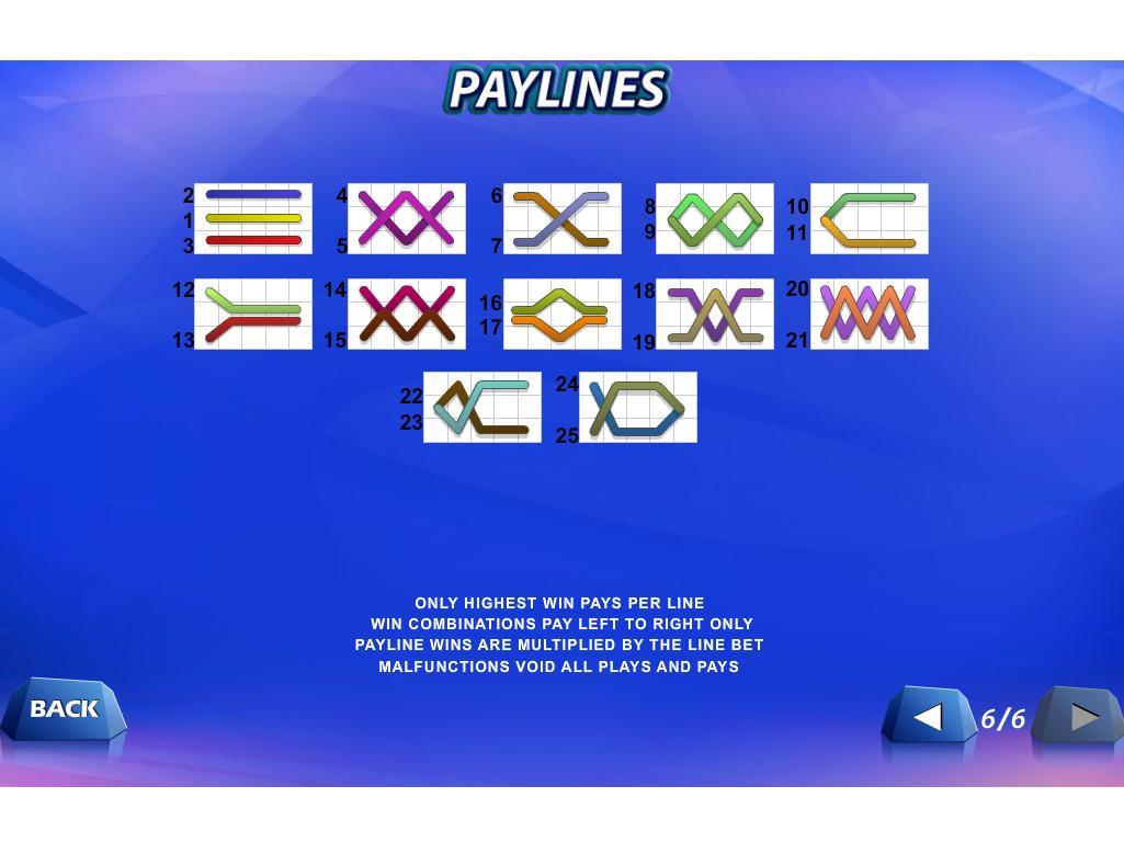 play Wild Games online