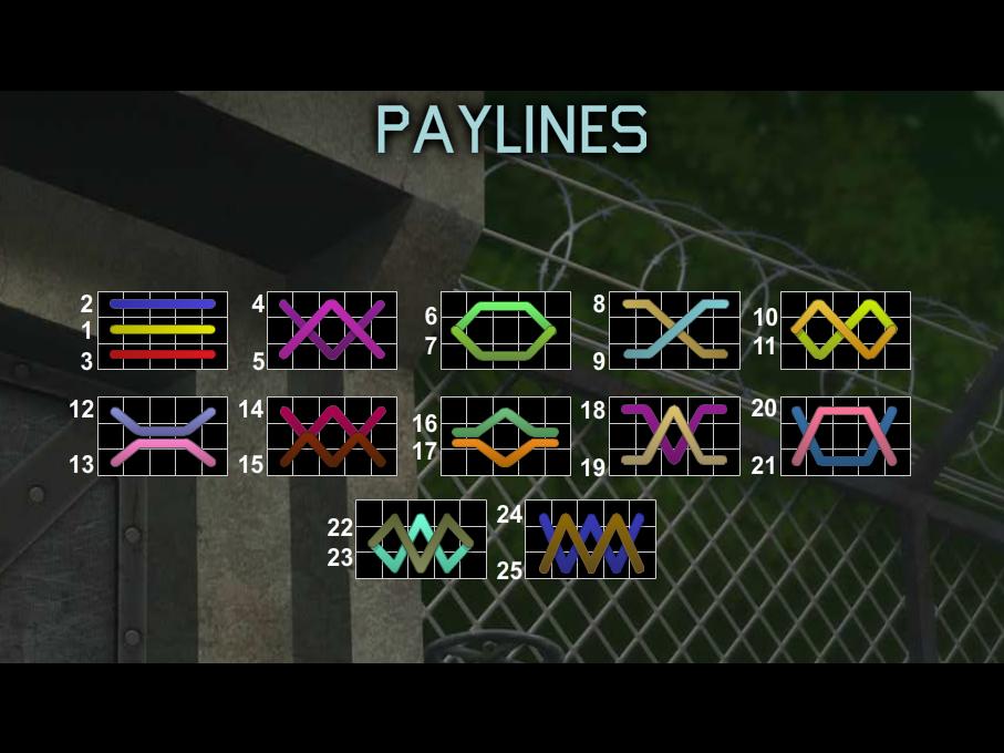 play Wolverine online