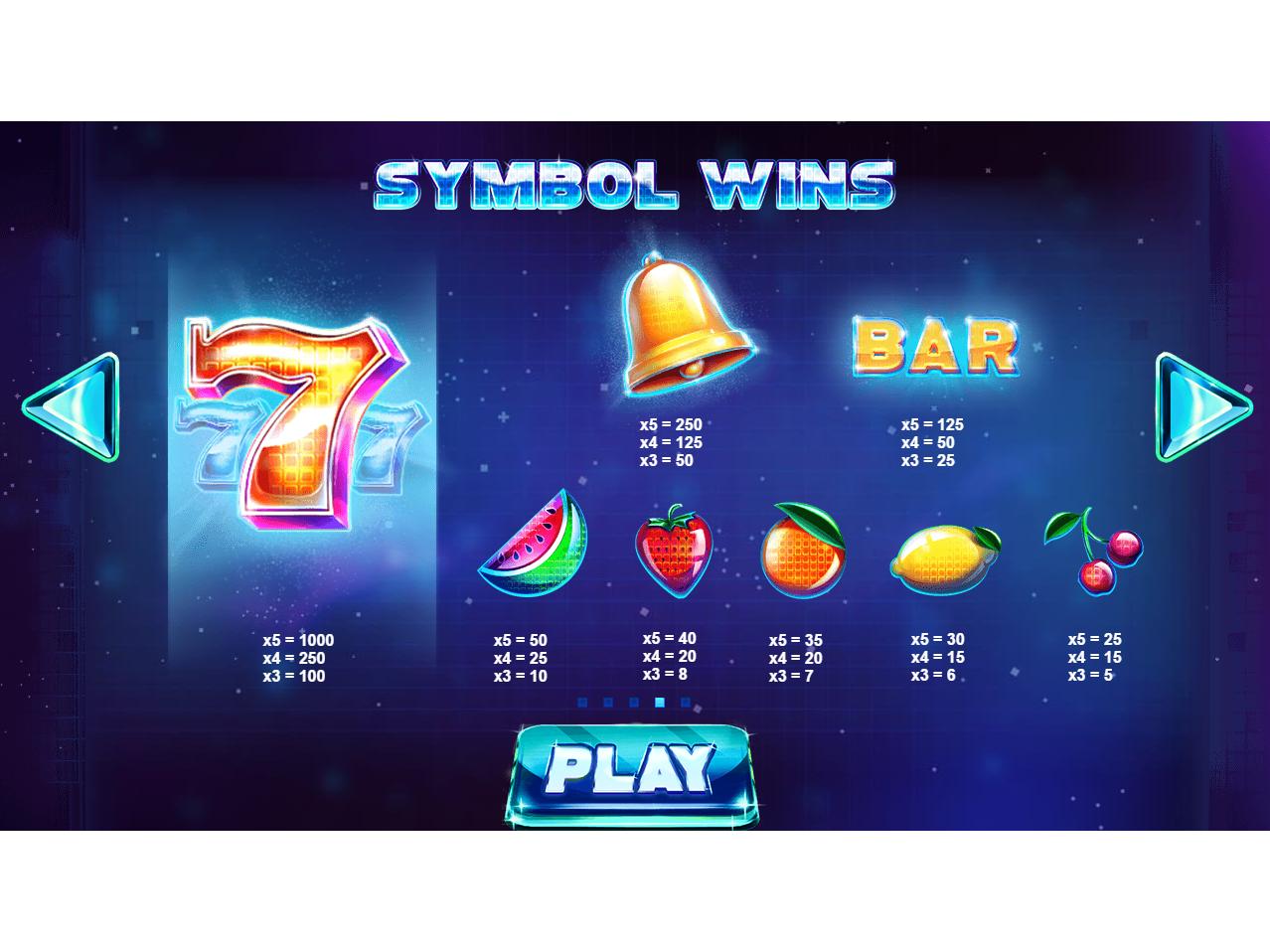 Arcade Bomb online gratis
