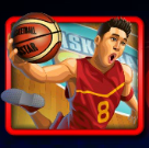 play Basketball Star for real money